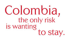 Colombia Risk Eng